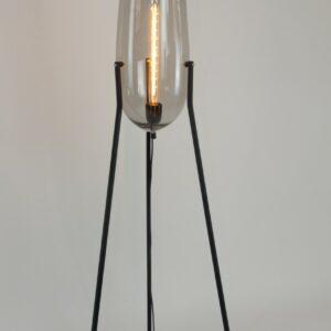 Design staande lampen